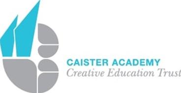 Creative Education Trust