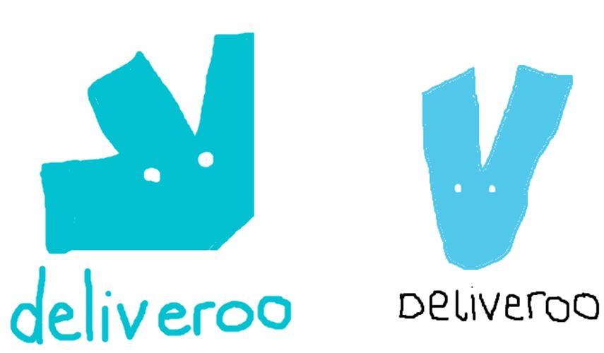 Deliveroo - SRL memory