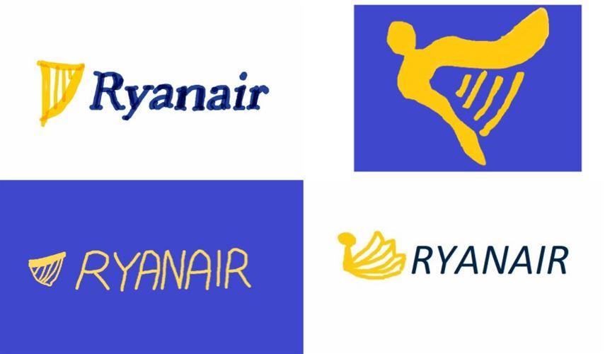 Ryanair - memory