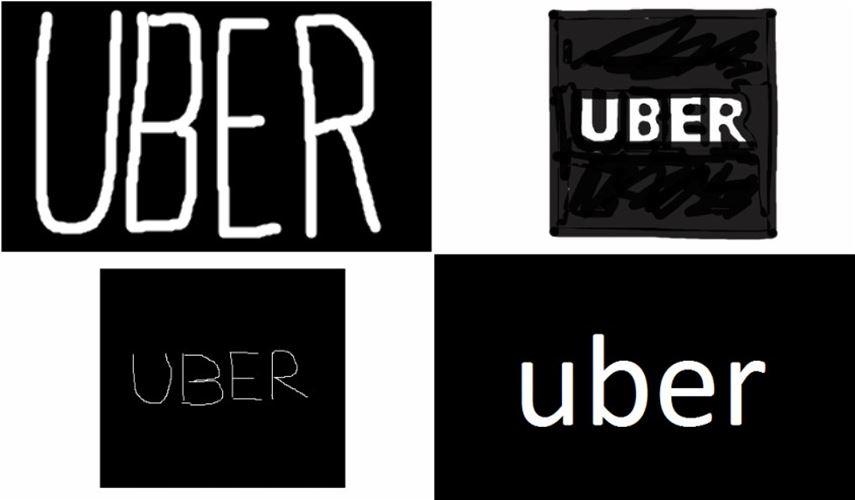 Uber - SRL memory