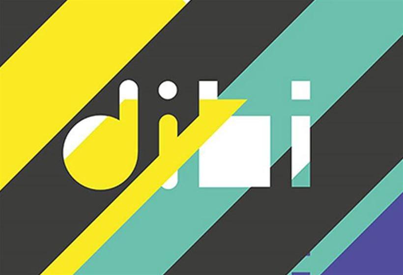 DiBi Conference