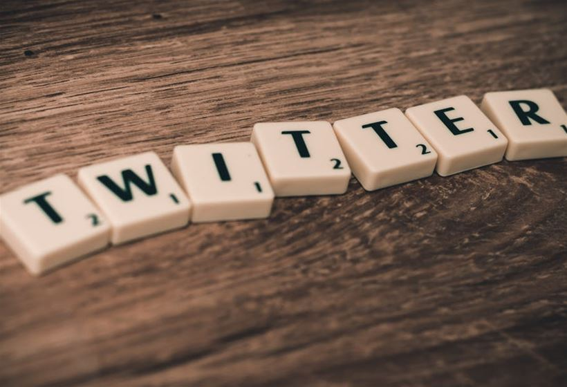 Twitter plans on increasing 140 character limit to 280