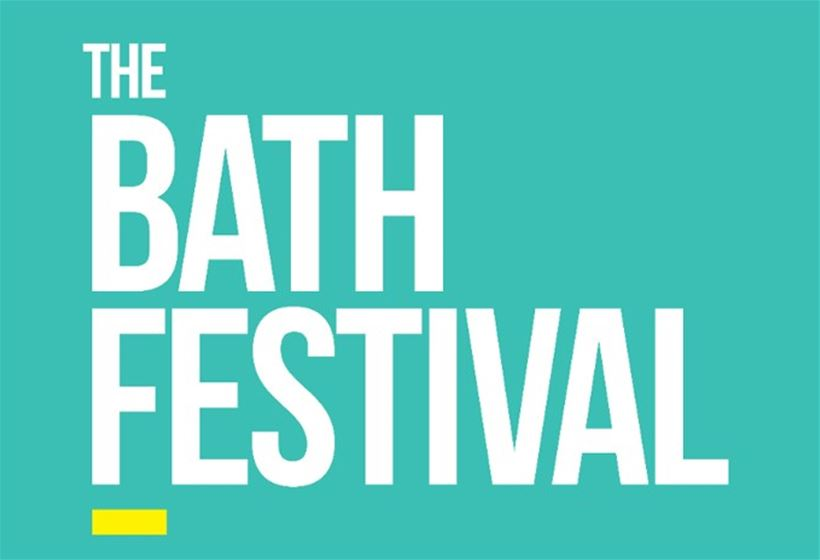 The Bath Festival - Design Project May 17